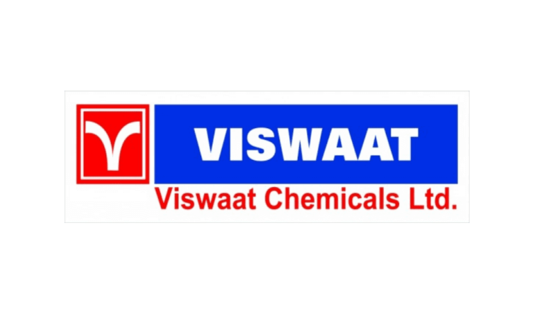 Viswaat-Chemicals-is-Hiring