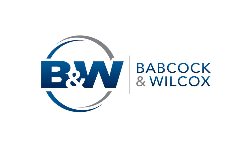 Babcock-&-Wilcox-is-hiring
