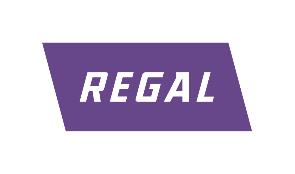Regal-Beloit-is-Hiring