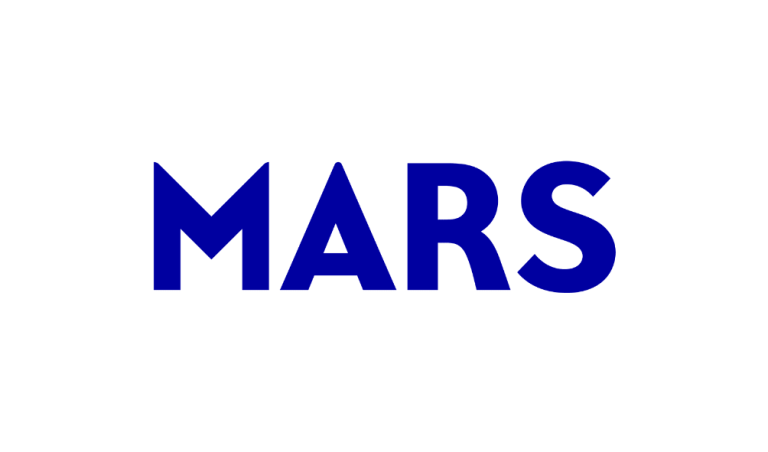 Mars-is-hiring