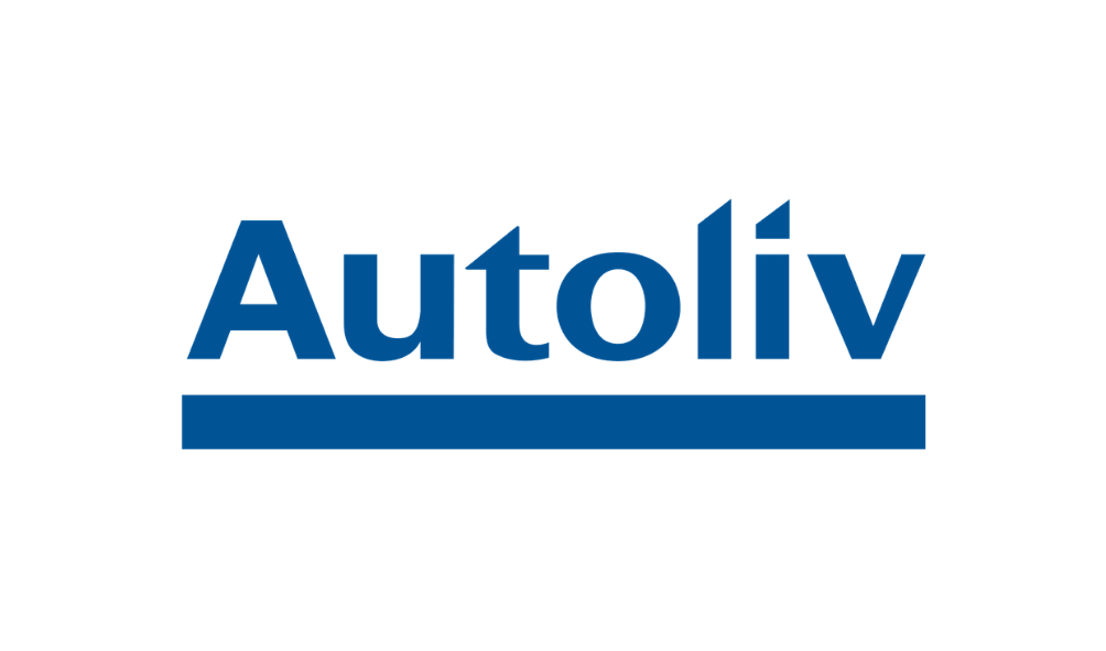 autoliv-is-hiring