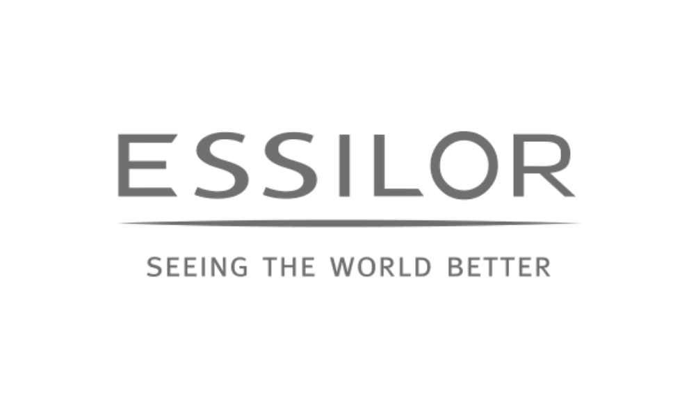 essilor-is-hiring