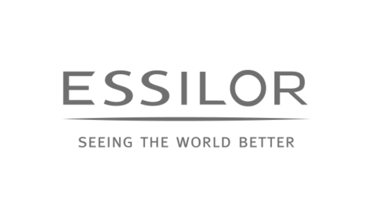 essilor-is-hiring