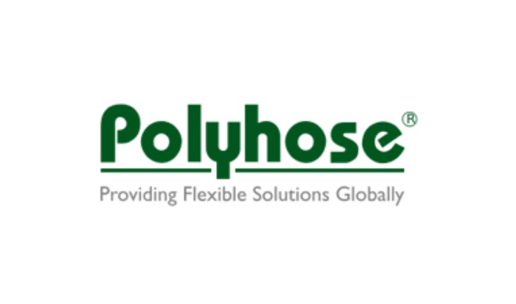 polyhose-logo