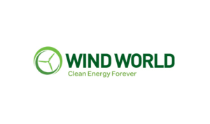wind-world-logo