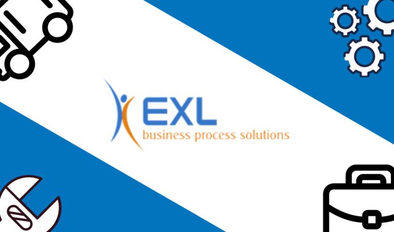 EXL-is-hiring
