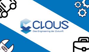 clous-logo
