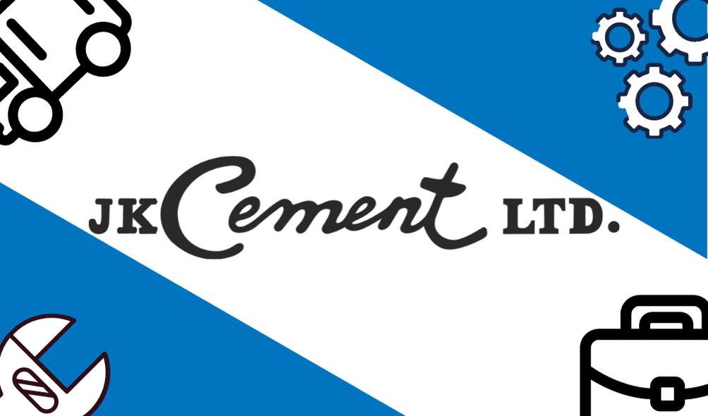 JK-cement-ltd-logo