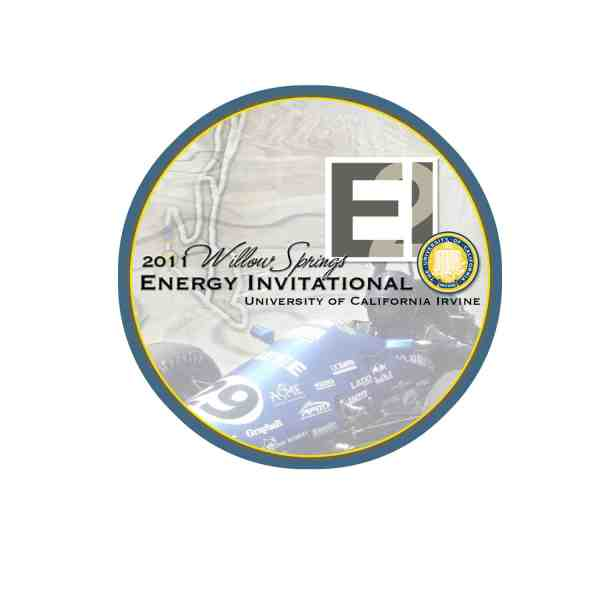 2011 Energy Invitational