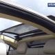 Peugeot 407 convertible