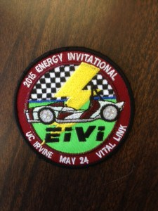 Energy Invitational