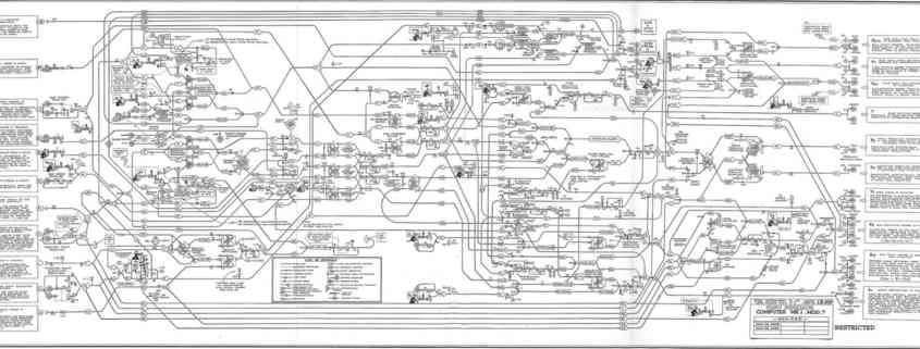 MK1 Schematic