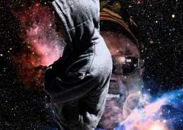 Rybos-Kelvin Coda