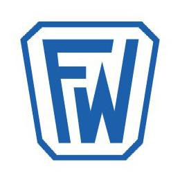 FOSTER WHEELER logo