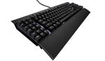 Corsair Vengeance K95 Mechanical Gaming Keyboard.2