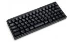Filco MiniLa Air Bluetooth Keyboard.5