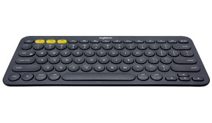 Best Bluetooth Mechanical Keyboard - Mechanical Keyboards Hub