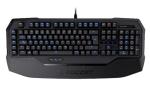 Roccat Ryos MK Pro Mechanical Gaming Keyboard.1