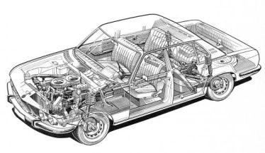 bmw_sedan_cutaway_68
