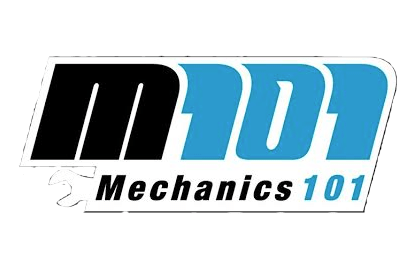 Mechanics 101 | Mobile Mechanic Kingston Upon Thames | Mechanic Kingston Upon Thames