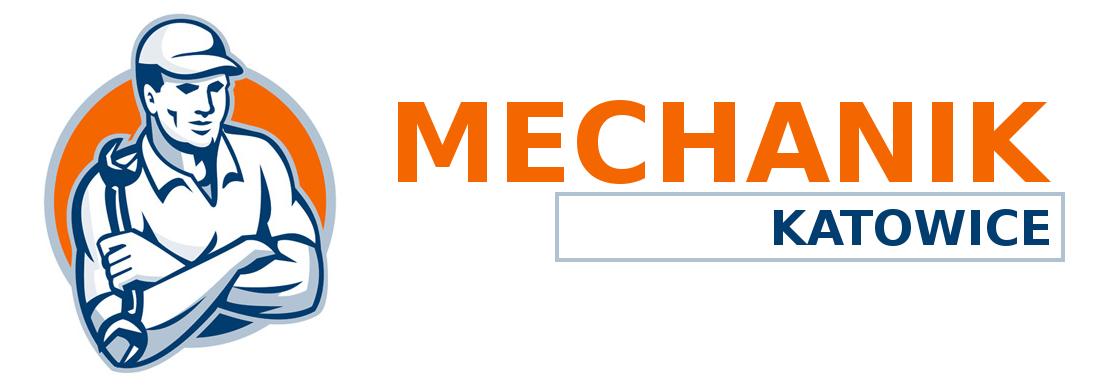 Mechanik Katowice