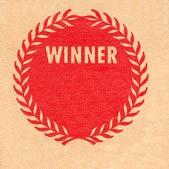 winner_661