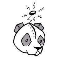 Mecha Panda Publishing