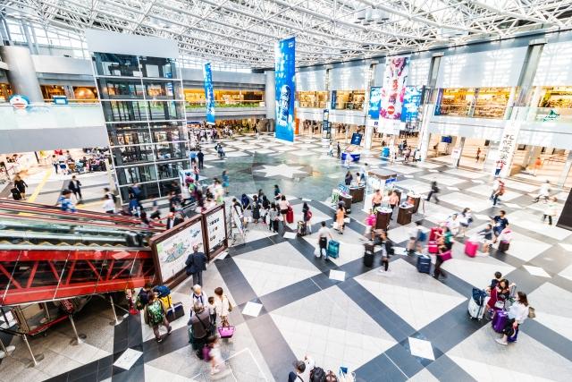札幌 から 新 千歳 空港 バス