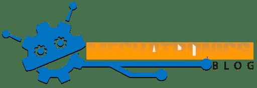 Mechatronics Blog logo