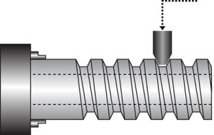 arbitrary-speed-threading-step2