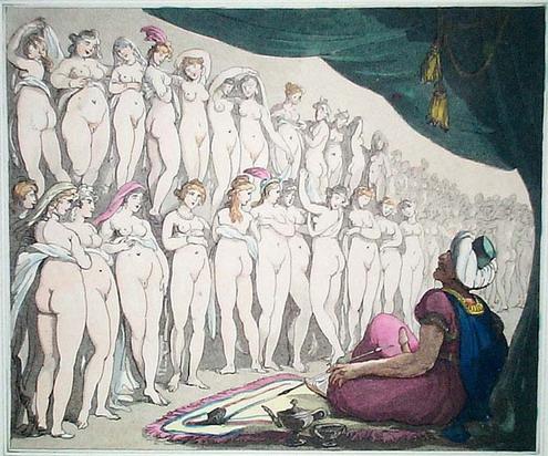 sex-islamic-paradise-heaven-muhammad-virgins-houris