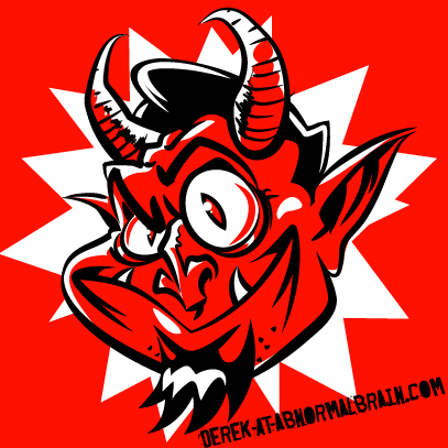 devil_cartoon