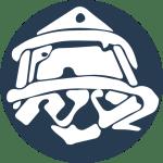 Mech Spec Icon