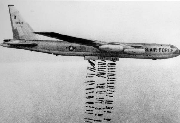 Why did World War 2 bombs made whistling sound while they fell ?