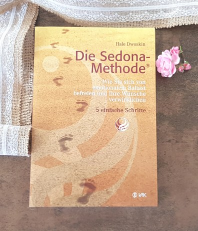 Buch_Sedona-Methode