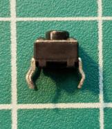 6x6mm Reset Button