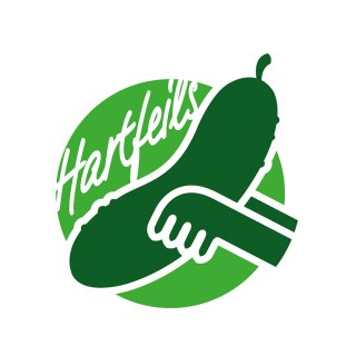 Logo Hartfeils
