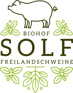 Logo Solf 237x300 - Steckbrief: Biohof Solf