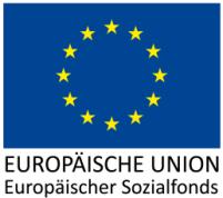 ESF Logo - Meck-Schweizer Hausmesse 2020