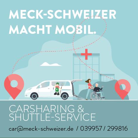 210209 Carsharing Shuttle Fyler 03 1 - Meck-Schweizer Shuttle
