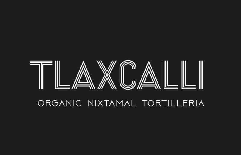 TLAXCALLI Logo 28022020 2 - Steckbrief: TLAXCALLI GmbH