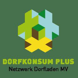 200313 Logo Zeichenfläche 1 Kopie 4 - 1. Digitale Dorfladenstammtisch MV