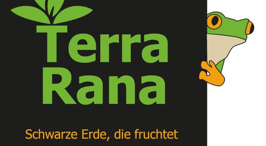 Logo Terra Rana