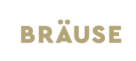 logo - Steckbrief: Bräuse
