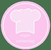 "Vegan-Wednesday: Blitzrezept ""Rote Nudeln"""