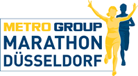 Training: Metro-Group Düsseldorf Marathon 2015