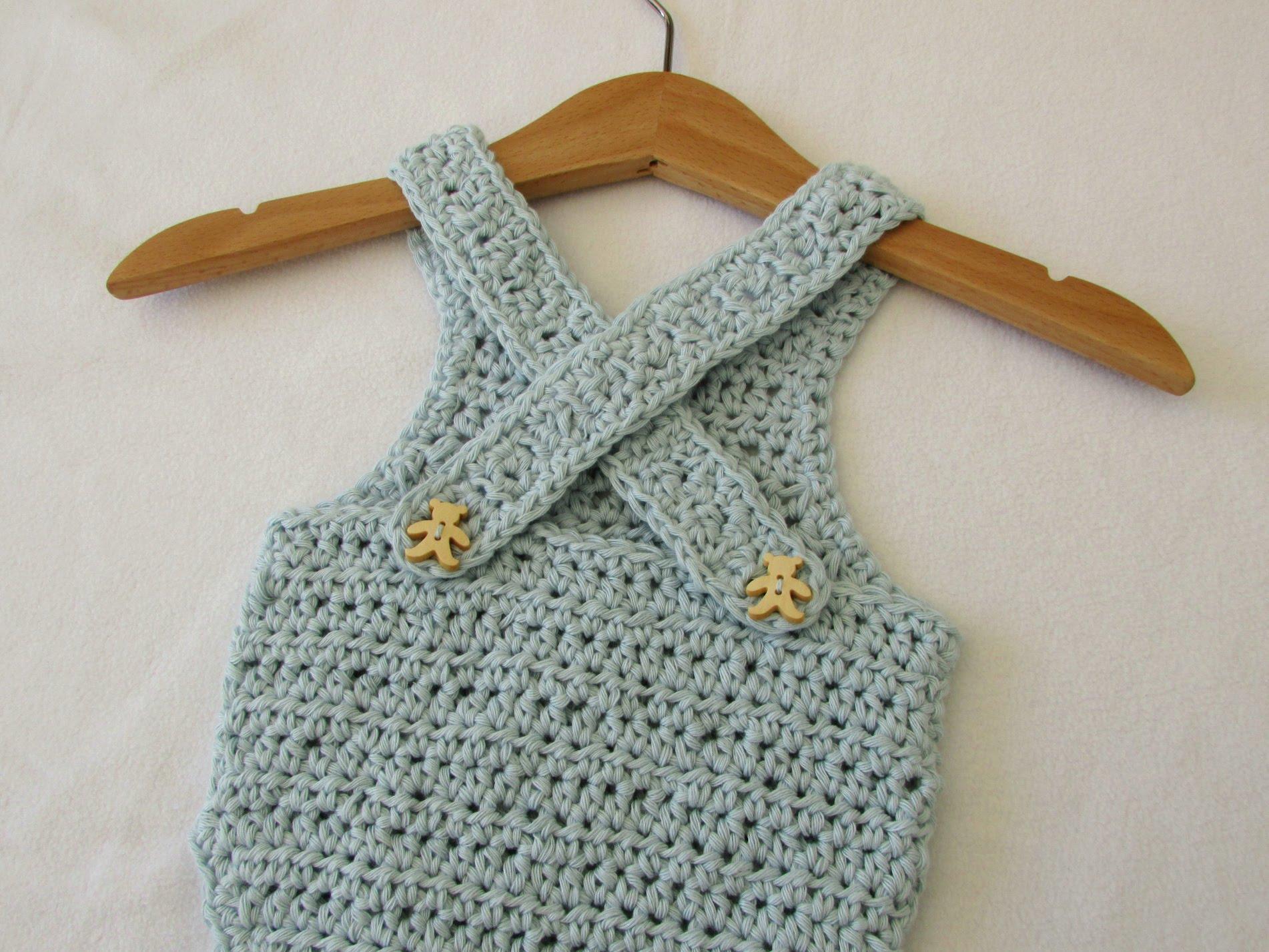 3 Cute Crochet Childrens Dress Patterns Crochet Ba Dresses Free Patterns Pinterest Dacc