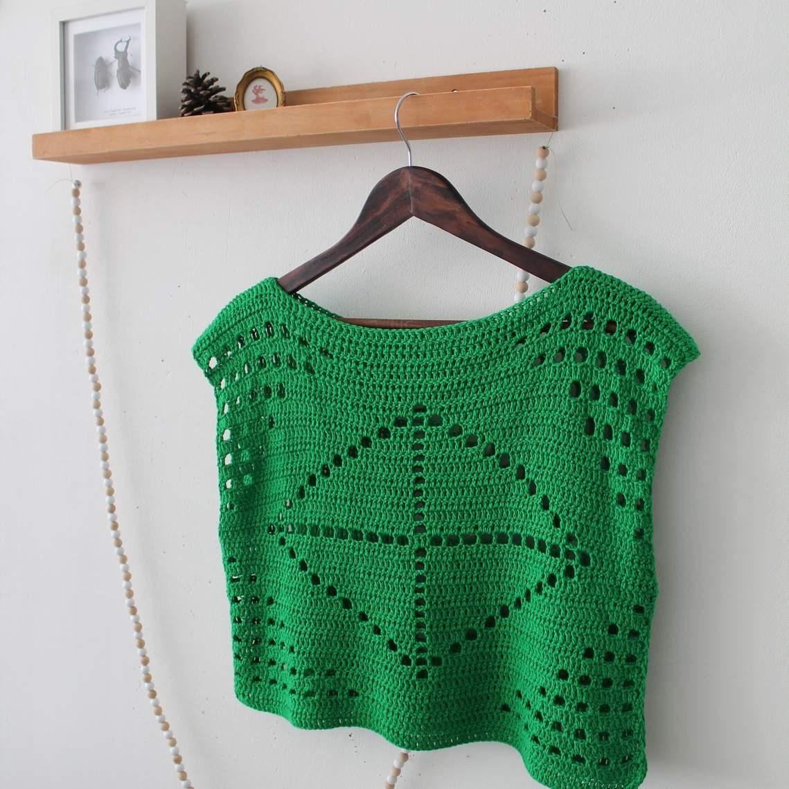 3 Cute Crochet Childrens Dress Patterns Vintage Crochet Ba Dress Pattern Free Dacc