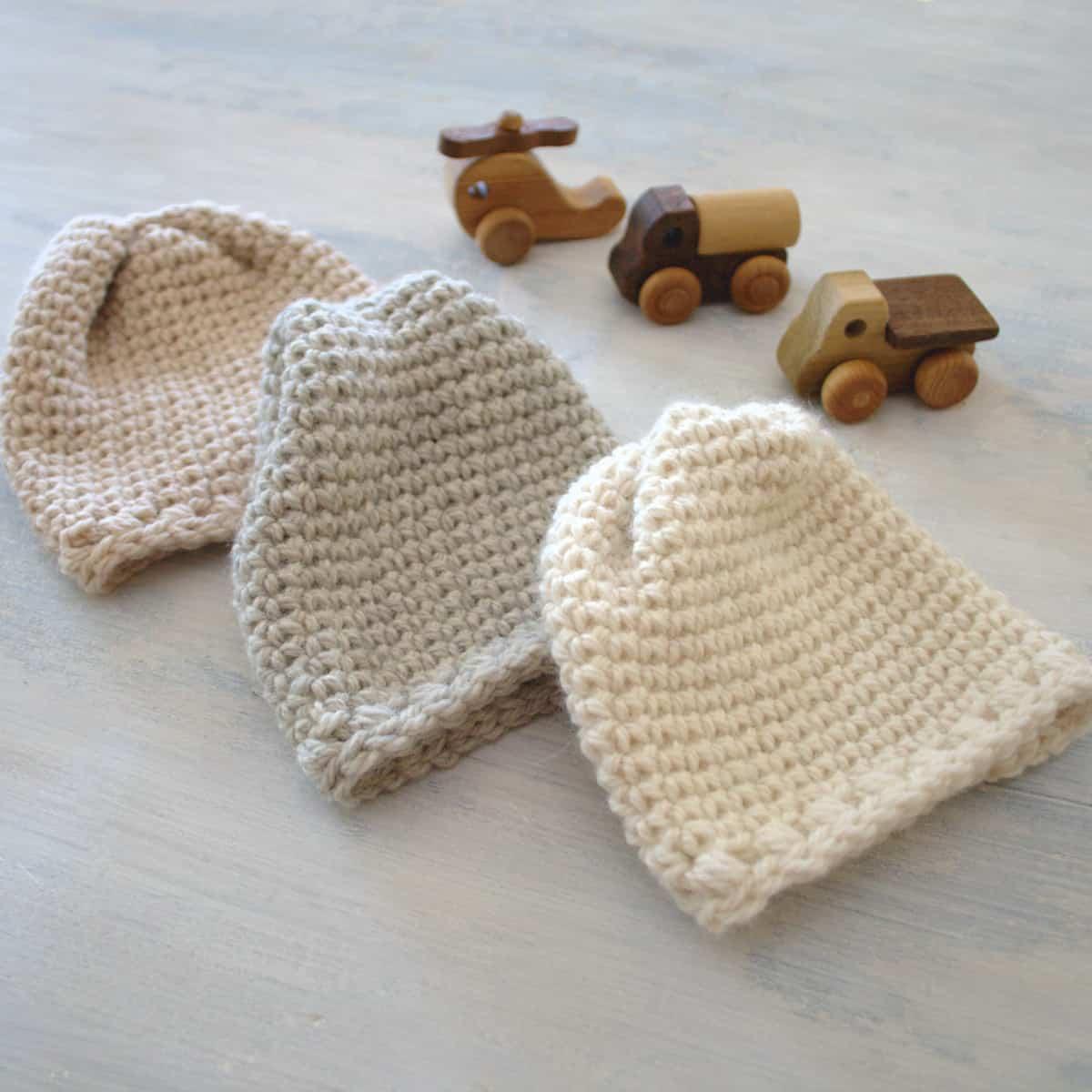 3 Motifs of Easy Crochet Oval Rug Pattern Adorable Sugar Sprout Newborn Hat Pattern Crochet Life