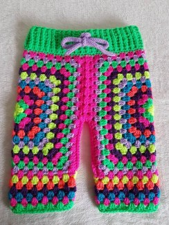 Crochet Baby Pants Pattern Batrouse Hashtag On Twitter